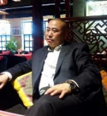 上海王紅祥建筑事務所