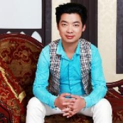 刘魏诚设计有限公司