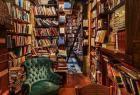 都叫獸最愛的書房設計案例 來自星星的你書房設計案例圖片