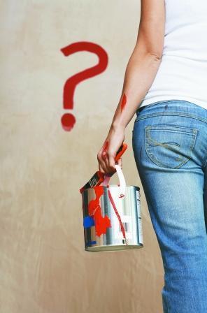 家庭装修预算价格表
