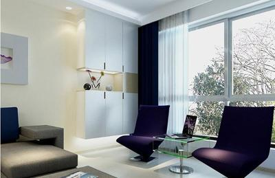 欧洲家具设计的趋势-意式实用回归