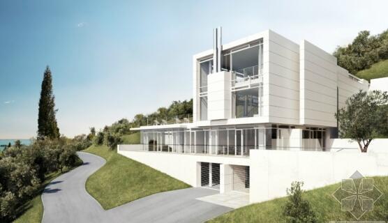 长方形事项装修设计墙体长方型线段设计图绘制别墅别墅图片