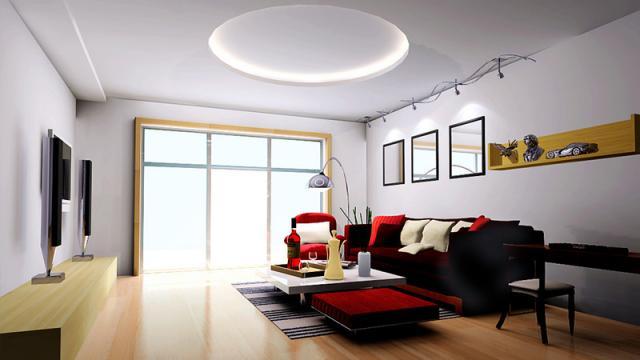 房屋水电改造合同范本