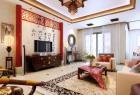 家具+色彩+细节 软装魔法改变你的家