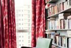 8平米书房装修效果图 小平米书房装修案例