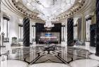 邱德光2013年最新設計作品-上海星河灣花園酒店