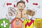 任丘買房須知:2019年最可能出臺的樓市政策