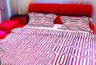 婚房装修日记 为新房挑好床垫