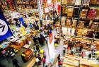 外貿壓力增大 廣東家居企業抱團拓內需