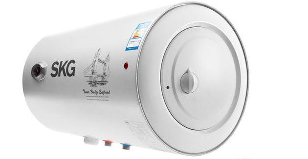 家用电热水器的正确安全使用方法