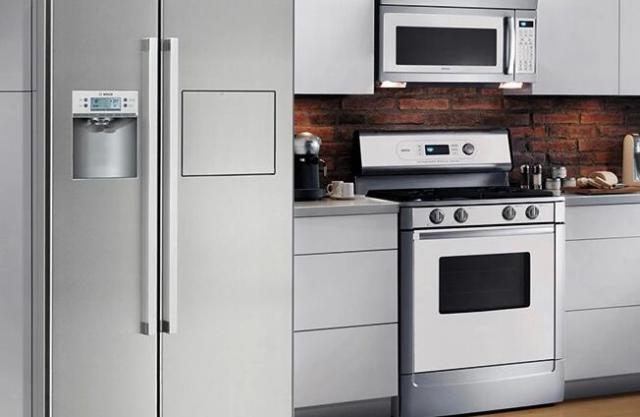 冰箱能效新標準實施 整體節能水平將提高10%