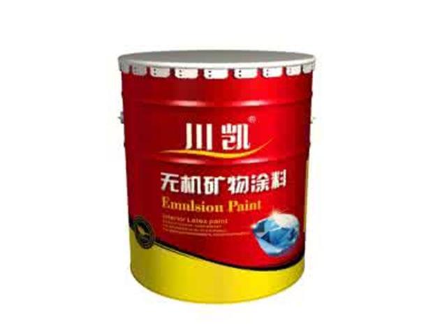 2019年涂料品牌排行_漆木器