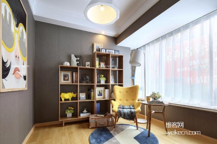 遂寧保利江語城 圖2