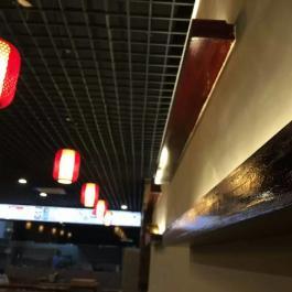 樂山名食【武砂鍋】形象店