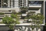 園林景觀住宅裝修圖片