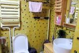 49平小清新家居衛生間圖片