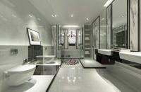 100平米温馨简约家装设计图片