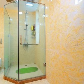 中式卫生间装修