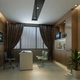 醫療美容院辦公室圖片