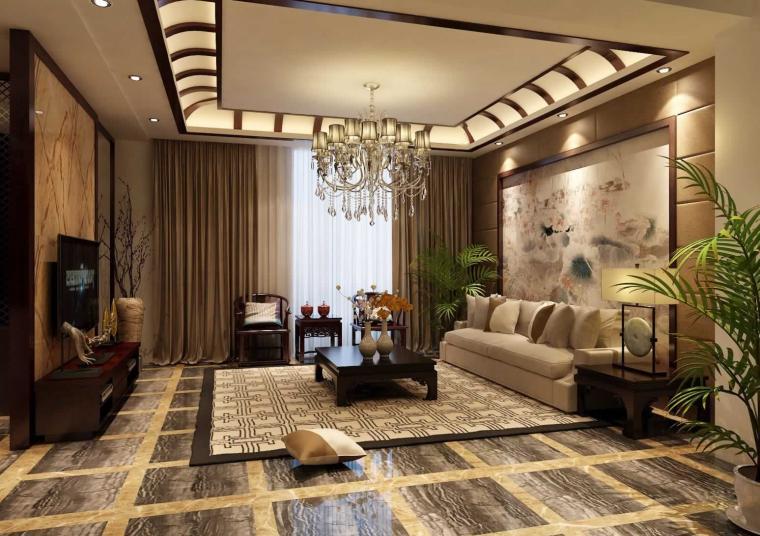 中式风格客厅装修 中式风格客厅?#35745;? /> <p>中式风格客厅装修 中式风格客厅?#35745;?/p></div>  </div> <div class=