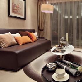 融錦城-現代簡約公寓式住宅
