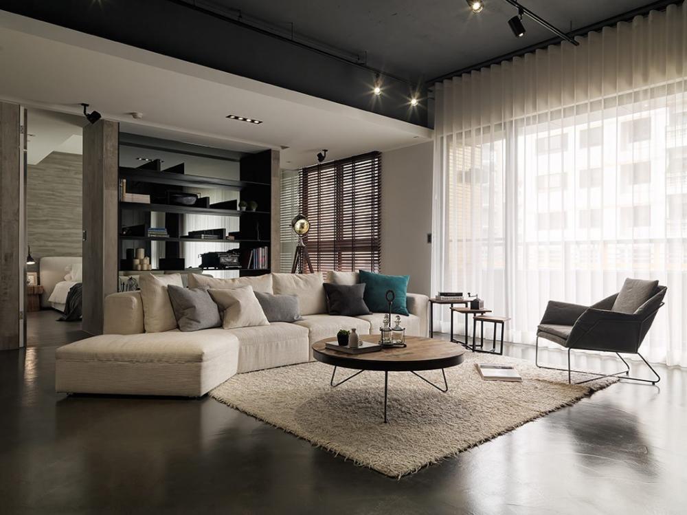 重庆几色家居软装设计推荐的美式家具怎么样-家具设计... -南阳城