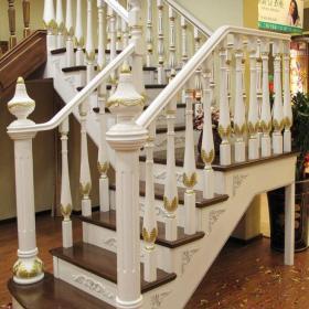 室內旋轉樓梯設計效果圖片設計效果圖