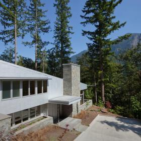现代简约风格卫生间2013别墅及简洁地台床设计图纸