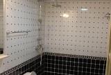 瑞和国际_新古典卫生间挂件装修设计效果图