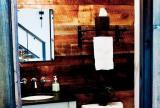 美式鄉村風格客廳2013別墅及新古典衛生間馬桶圖片效果圖