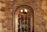 房间欧式风格2013别墅新古典卫生间别墅大门图片效果图