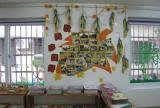 幼儿园主题墙怎么布置?