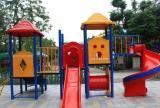 小型幼儿园滑滑梯图片效果图