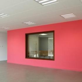 幼儿园室内环境布置房间图片效果图