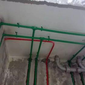 幼兒園廁所裝修