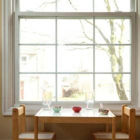 幼儿园教室窗户设计效果图