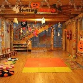 幼兒園教室布置設計 幼兒園教室環境設計