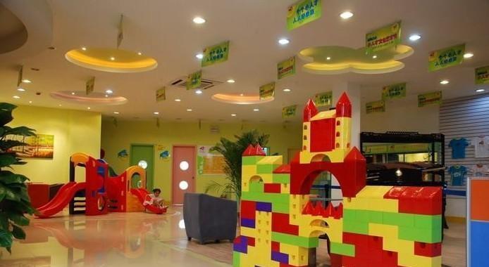 家装修选地板,家庭装修修选地板