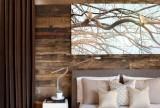 ?#23478;?#25265;枕阁楼小户型客厅背景墙创意生活用品强大的创意思维打造个性卧室背景墙效果图