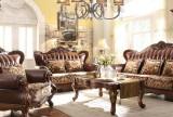 中国古典家具高大客厅椅子效果图