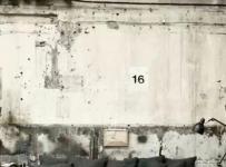 背景墙硅藻泥背景墙客厅电视背景墙工业风水泥墙复古效果图