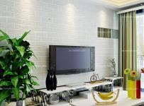 白色電視柜100㎡茶幾背景墻現代客廳茶幾客廳背景墻一點新穎將平凡變得不平凡的電視背景墻效果效果圖大全