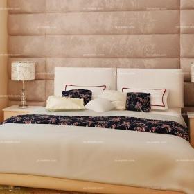 80㎡背景墻客廳背景墻現代風格臥室床頭背景墻裝修效果圖