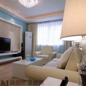 客厅电视墙装修设计?#35745;?#22823;全效果图