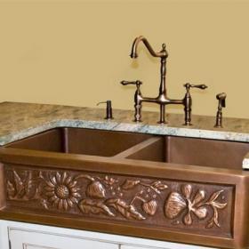 小戶型現代簡約風格30平米時尚簡約客廳洗手臺效果圖