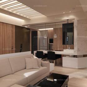 客厅客厅餐厅装修效果图