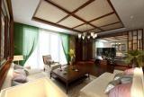 电视?#23576;?#22681;?#30340;?#23478;具沙发东南亚风格客厅吊顶装修效果图东南亚风格茶几?#35745;? /></a> <p class=