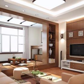 别墅顶面设计图装修效果图-维客网装修效果图增城别墅游玩图片