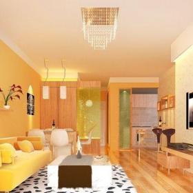 110平方房屋设计图装修效果图-维客网v房屋报告审图申请图纸图片