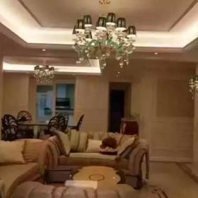 家具沙发灯具新房欧式客厅家具客厅沙发客厅实拍图效果图大全